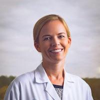 Dr. Beth Lyn Tozer - Obstetrician-Gynecologist in Richmond, VA