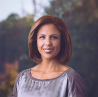 Catherine D. Douglas - Richmond, Virginia Gynecologists