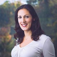 Christiana N. Zeiss - Family Nurse Practitioner at Virginia Women's Center in Richmond, VA