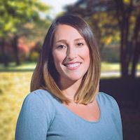 Dr. Christina P. McWhorter - Mechanicsville, Virginia OB/GYN
