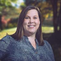 Elizabeth R. Compton - Women's Health Nurse Practitioner