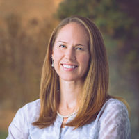 Dr. Erin K.S. Clipp - OB/GYN in Richmond, Virginia