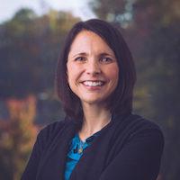 Dr. Heidi L. Braun, a Richmond, Virginia OB/GYN