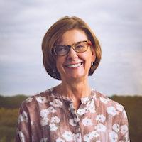 Dr. Karin W. Buettner, an Obstetrician-Gynecologist at Virginia Women's Center