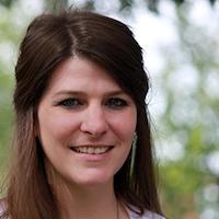 Katherine B. Livingston, a Women's Health Nurse Practitioner