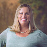Katherine A. Lawlor - Women's Health Nurse Practitioner