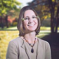 Dr. Kristin P. Schraa, a Mechanicsville OB/GYN