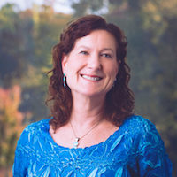 Laurie Tams, Licensed Genetic Counselor in Virginia