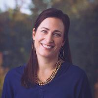 Dr. Leigh B. Lewis, Richmond, Virginia Obstetrician-Gynecologist