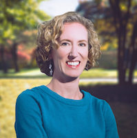Dr. Megan K. Cassidy, Obstetrician-Gynecologist in Richmond, VA