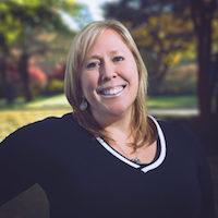 Dr. Monica M. Powers, Mechanicsville, VA Obstetrician-Gynecologist