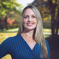 Dr. Sara I. Sarraf - Richmond, Virginia Obstetrician-Gynecologist