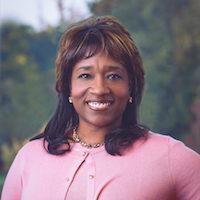 Terri M. Page - Mechanicsville Women's Health Nurse Practitioner