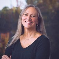 Wendy Dotson - Nurse Midwife in Richmond, Virginia