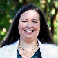 Giulia M. Dulá, MD, n ob/gyn doctor at Virginia Women's Center